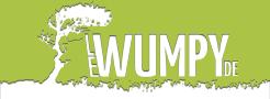 lewumpy.de